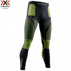 X-Bionic Energy Accumulator 4.0 Pants Men