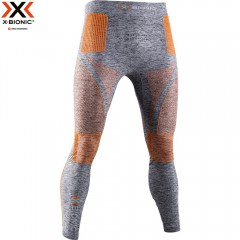 X-Bionic Energy Accumulator 4.0 Melange Pants Men