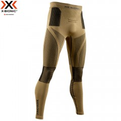X-Bionic Radiactor 4.0 Pants Men