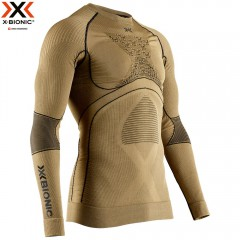 X-Bionic Radiactor 4.0 Shirt Men