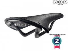 Brooks Cambium C13 145 All Weather