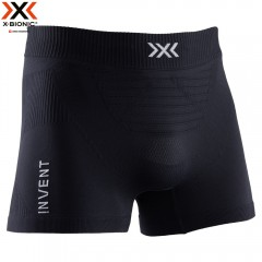 X-Bionic Invent 4.0 LT Boxer Shorts Men
