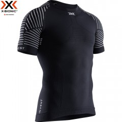 X-Bionic Invent 4.0 LT Shirt Men