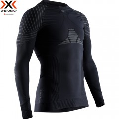 X-Bionic Invent 4.0 Shirt Long Sleeves Men