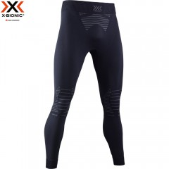 X-Bionic Invent 4.0 Pants Men