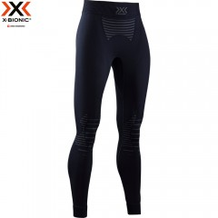 X-Bionic Invent 4.0 Pants Wmn