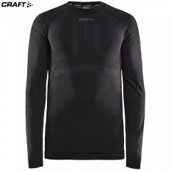 Термобелье Craft Active Intensity 2.0 Crewneck 1907933