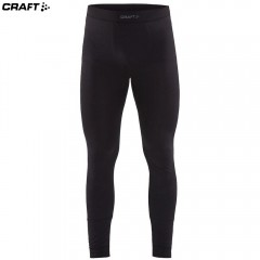 Термобелье Craft Active Intensity 2.0 Pants 1907936