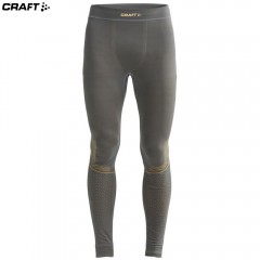 Термобелье Craft Active Intensity 2.0 Pants 1907936-995557