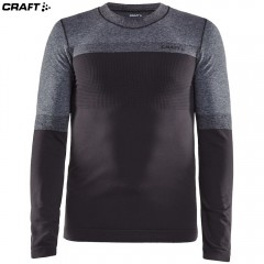Термобелье Craft Warm Intensity Crewneck 1907924