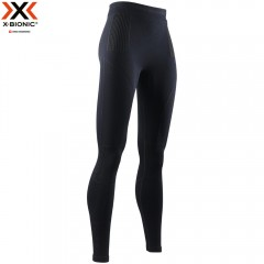 X-Bionic Energy Accumulator 4.0 Pants Wmn