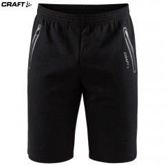 Craft Emotion Sweatshorts 1905792