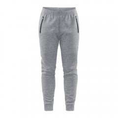 Craft Emotion Sweatpants Woman 1905791 серый