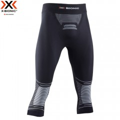 X-Bionic Energizer 4.0 Pants 3/4 Men