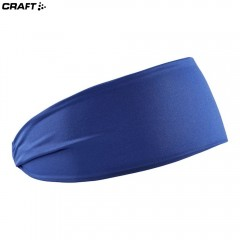 Craft UNTMD Headband 1907977