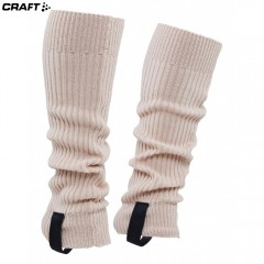 Craft UNTMD Leg Warmers 1907973