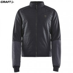 Craft Hale Padded Jacket 1907822