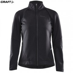 Craft Ideal Jacket 1907816