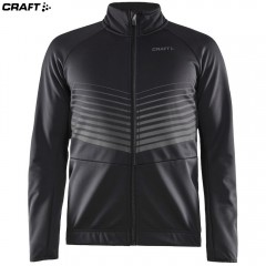 Craft Ideal Jacket 1907815