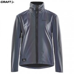 Craft Ride Glow Jacket 1907806