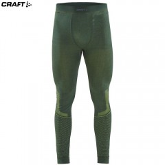 Термобелье Craft Active Intensity 2.0 Pants 1907936-675618