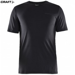 Craft Charge SS Intensity Tee 1907745