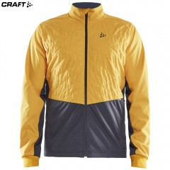 Спортивная куртка Craft Storm Balance Jacket 1908245