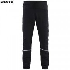Спортивные штаны Craft Essential Winter Pants 1905239