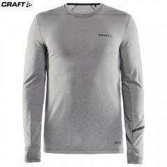 Craft SubZ LS Wool Tee 1907712