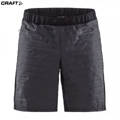 Craft SubZ Shorts 1907709