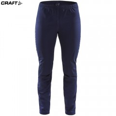 Спортивные штаны Craft Storm Balance Tights 1908164