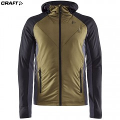 Теплый второй слой Craft Polar LT PD Midlayer 1908013