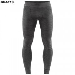 Термобелье Craft Fuseknit Comfort Pants 1906603-B98000