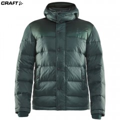 Пуховик Craft Down Jacket 1908000