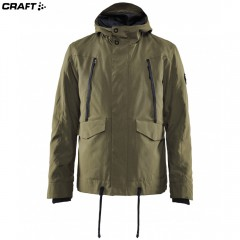 Куртка Craft 3-in-1 Jacket 1907992