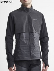 Craft Lumen Subzero Jacket 1907706