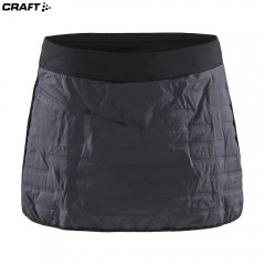 Craft SubZ Skirt 1907701