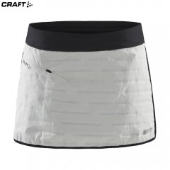 Craft SubZ Skirt 1907701 белый
