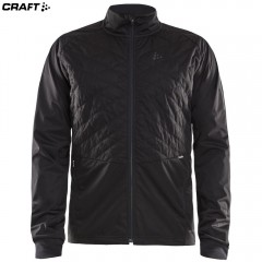 Спортивная куртка Craft Storm Balance Jacket 1908245-999000