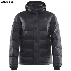 Пуховик Craft Down Jacket 1908000-999000
