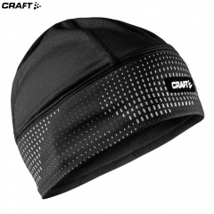 Craft Brilliant 2.0 Hat 1904302