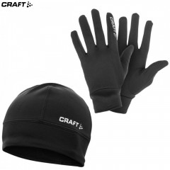 Craft Running Winter Pack 1902959
