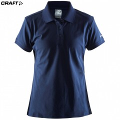 Craft Polo Pique Classic 192467-1390