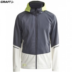Craft Pursuit Thermal Primaloft Jacket 1907765
