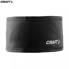 Повязка на голову Craft Thermal Headband 1902952