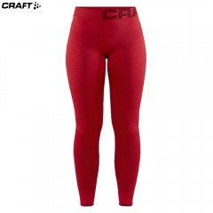 Craft Warm Intensity Pants Wmn 1905349-481488