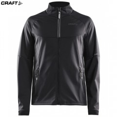 Спортивная куртка Craft Warm Train Jacket 1906413