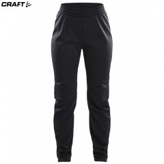 Женские спортивные штаны Craft Warm Train Pant Wmn 1906414