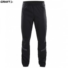 Спортивные штаны Craft Warm Train Pant 1906417