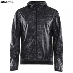Craft Lumen Wind Jacket 1907686